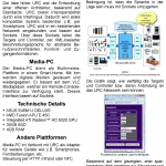 pt2012-MediaPC