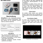 pt2012-virtualdeck